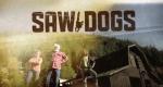 Saw Dogs – Bild: Buck Productions