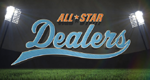 All Star Dealers – Bild: Discovery Communications, LLC.