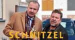 Schnitzel – Bild: WDR/Frank Dicks