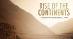 Die Geschichte der Kontinente – Bild: C21Media