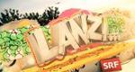 Lanzi – Bild: SRF