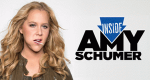 Inside Amy Schumer – Bild: Comedy Central