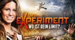 Das Experiment – Wo ist dein Limit? – Bild: SRF