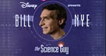 Bill Nye the Science Guy – Bild: PBS