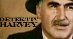 Detektiv Harvey – Bild: WDR