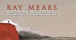 Ray Mears – Durch Kanadas Wildnis – Bild: BBC Two