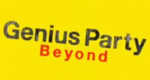 Genius Party Beyond – Bild: Studio 4°C