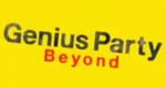 Genius Party Beyond – Bild: Studio 4°C