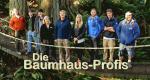 Die Baumhaus-Profis – Bild: DMAX/Screenshot