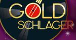 Goldschlager – Bild: Sat.1 Gold