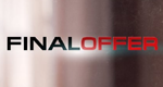 Final Offer – Bild: Discovery Communications, LLC.