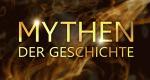 Mythen der Geschichte – Bild: ORF