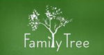Family Tree – Bild: HBO