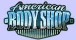 American Body Shop – Bild: Comedy Central