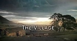 The Village – Bild: BBC One