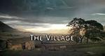 The Village – Bild: BBC One