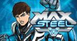 Max Steel – Bild: Mattel