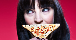 Secret Eaters – Bild: Channel 4