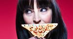 Secret Eaters – Bild: Channel 4