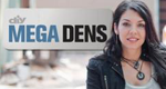 Mega Dens – Bild: DIY Network