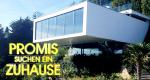 Promis suchen ein Zuhause – Bild: RTL II
