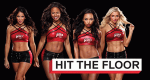 Hit the Floor – Bild: VH1
