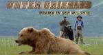 Unter Grizzlys – Bild: ZDF