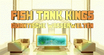 Fish Tank Kings - Gigantische Wasserwelten – Bild: National Geographic Channel