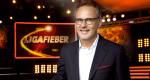 Ligafieber – Bild: WDR/Paul Ripke/Morris MacMatzen