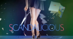 Scandalicious – Bild: MTV