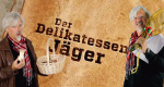 Der Delikatessenjäger – Bild: ZDF