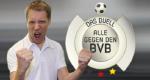 Das Duell - Alle gegen den BVB – Bild: Sat.1/Ralf Jürgens