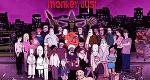 Monkey Dust – Bild: BBC