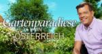 Gartenparadiese in Österreich – Bild: ORF/Talk TV