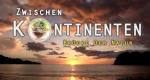Zwischen Kontinenten – Brücke der Natur – Bild: Servus TV