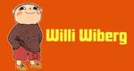 Willi Wiberg – Bild: PennFilm