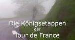 Die Königsetappen der Tour de France – Bild: arte/INA
