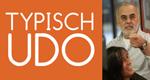 Typisch Udo – Bild: RTL