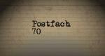 Postfach 70