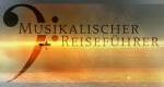 Musikalischer Reiseführer – Bild: SWR