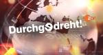 Durchgedreht! – Bild: ZDF