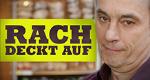 Rach deckt auf – Bild: RTL