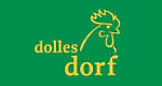 Dolles Dorf! – Bild: hr