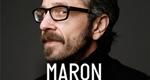 Maron – Bild: IFC