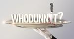 Whodunnit? – Bild: ABC