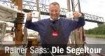Rainer Sass: Die Segeltour – Bild: NDR