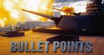 Bullet Points – Fakten des Krieges – Bild: Military Channel