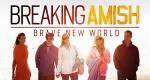 Breaking Amish: Schöne Neue Welt – Bild: Discovery Communications, LLC.