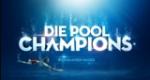 Die Pool Champions - Promis unter Wasser – Bild: RTL