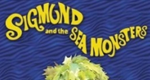 Sigmund and the Sea Monsters – Bild: NBC